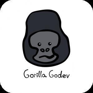gorillago-icon-white