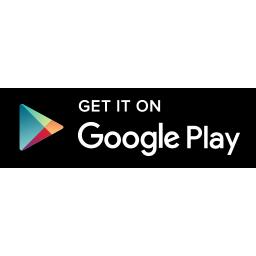 google-play-png-logo-3799