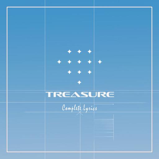 treasure-AppIcon-1